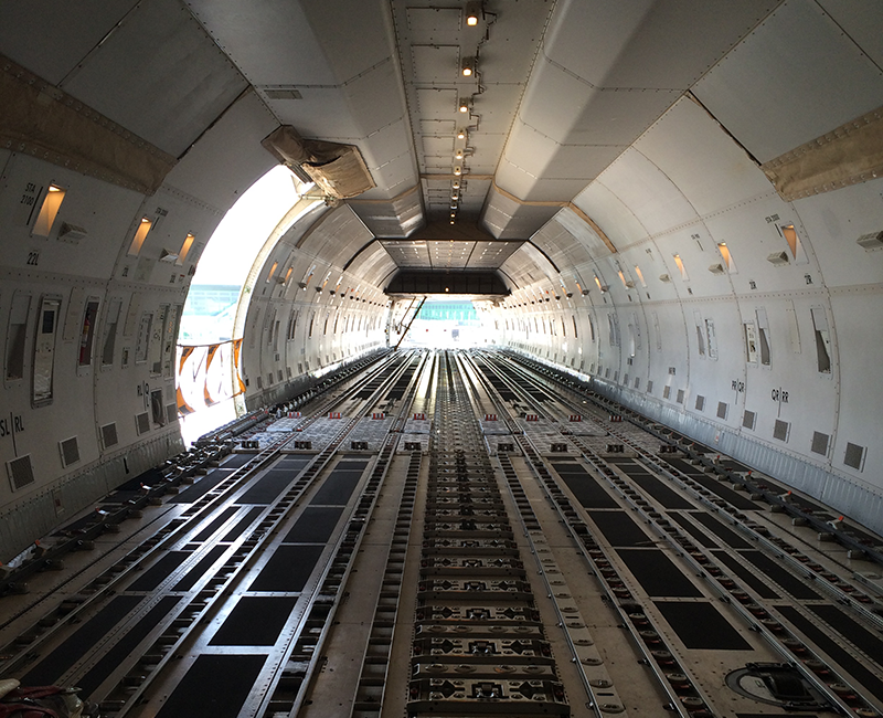 Air-freight-1