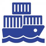 icon-shippinga