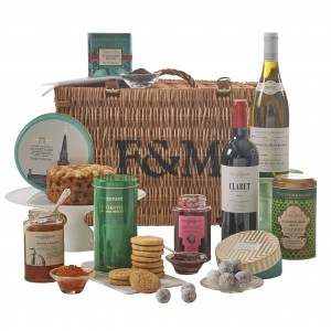 the-grosvenor-hamper-110-2